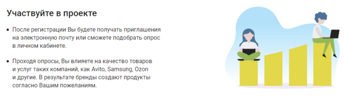 internetopros.ru - развод или нет?