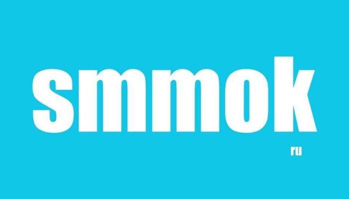 Как заработать на Smmok.ru