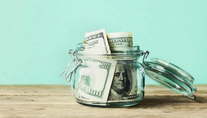 Как очень быстро заработать деньги
