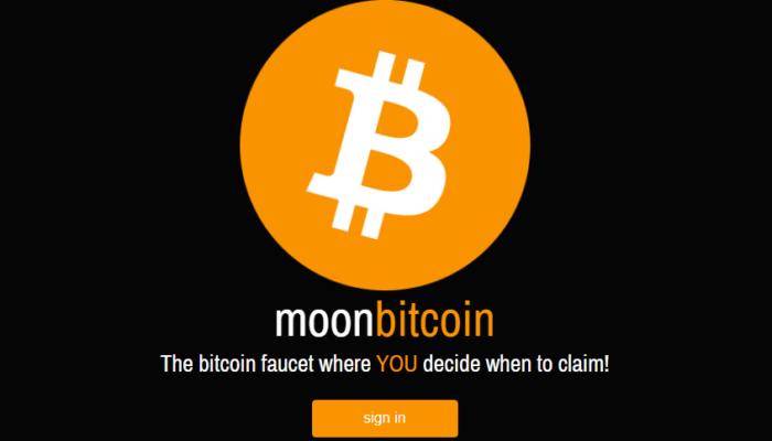moonbit.co.in