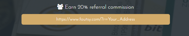 fautsy.com