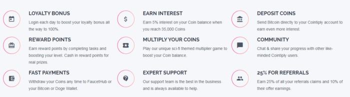 cointiply.com