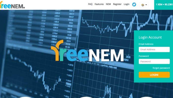 freenem.com
