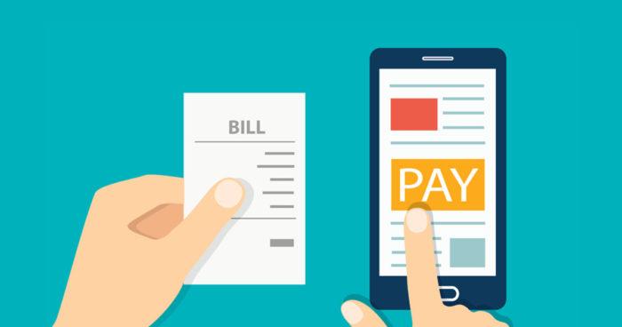 лучшие Платежные системы и электронные кошельки