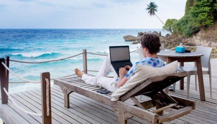 Как можно заработать удаленно в интернете